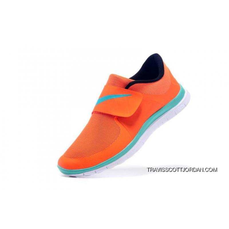 99b72a1a628a01 ... 2016 Nike Free Socfly Sdbright Citrus Total Orange Anthracite Light  Retro 3.0 Mens Running Shoes Best ...