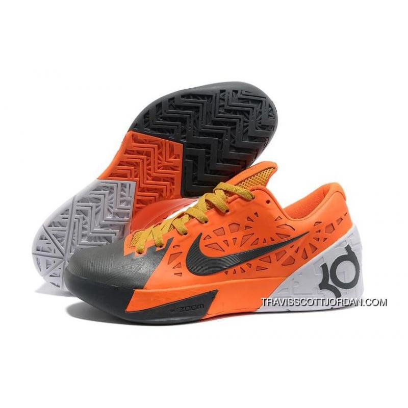 8b81202ae10f Best Nike Zoom Kd Vi Klein Durant Basketball Shoes For Men In 91959 ...